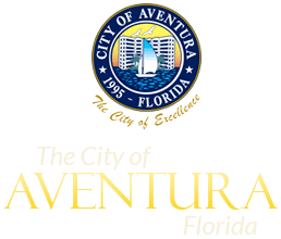 The City of Aventura, Florida