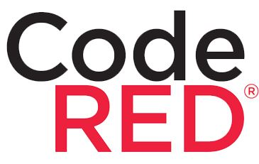 code-red-newsflash