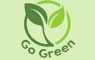 go-green-news