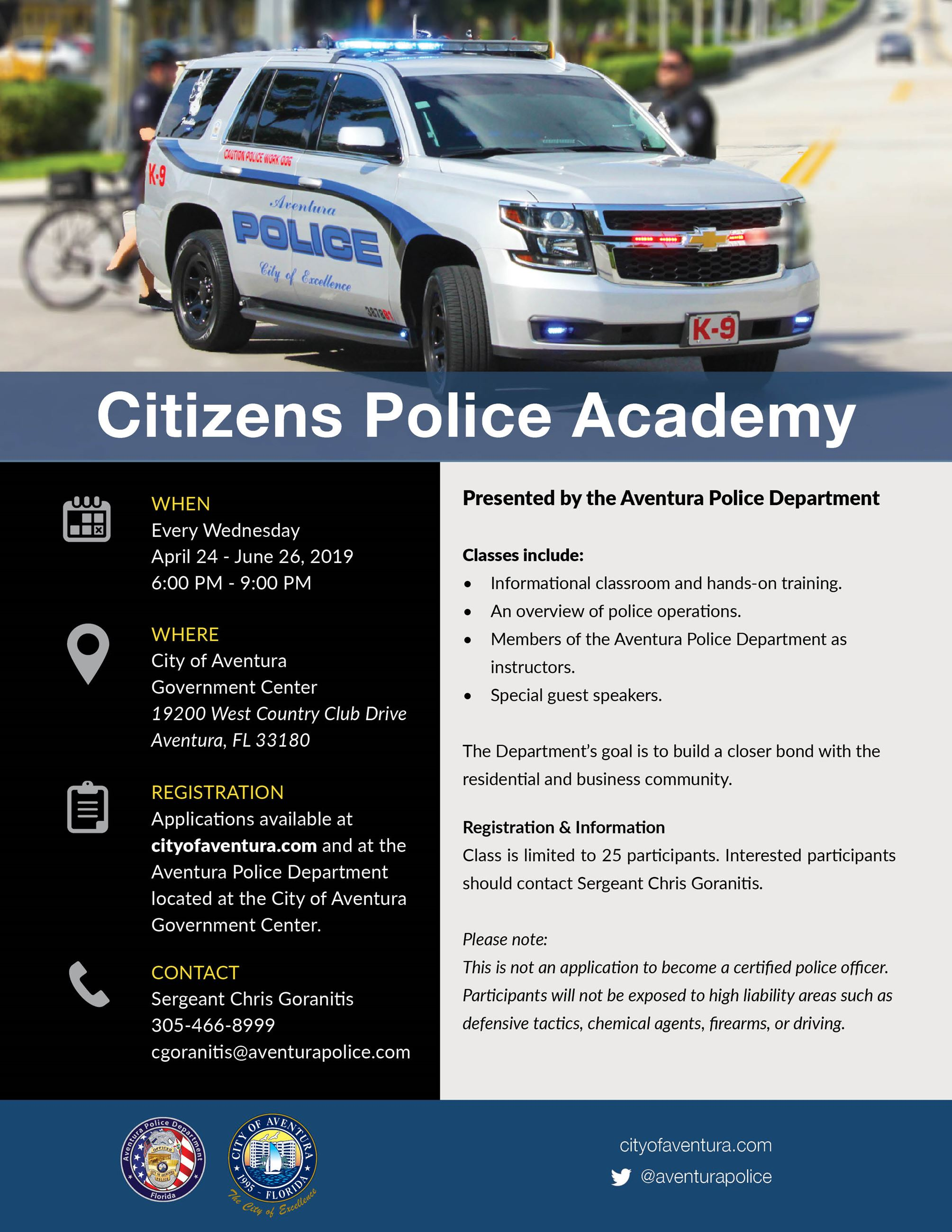 flyer-pd-citizens-academy-2019 Opens in new window